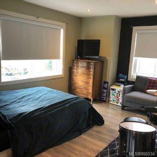 Photo 11: 4733 Leslie Ave in : PA Port Alberni House for sale (Port Alberni)  : MLS®# 866534
