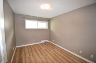 Photo 8: 525 YALE Street in Hope: Hope Center House for sale : MLS®# R2579058