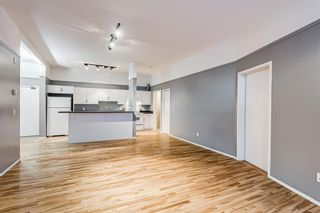 Photo 9: 309 1410 2 Street SW in Calgary: Beltline Apartment for sale : MLS®# A1143810