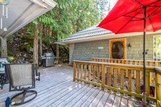 Photo 7:  in Sicamous: Shuswap Lake House for sale : MLS®# 10212975