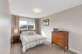 Photo 11: 9 600 Boynton Place in Kelowna: Glenmore House for sale (Central Okanagan)  : MLS®# 10180250