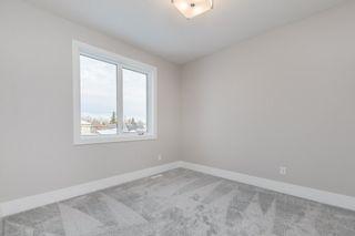 Photo 33: 9654 75 Avenue in Edmonton: Zone 17 House for sale : MLS®# E4225563