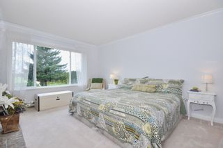 Photo 9: 2752 BRADNER Road in Abbotsford: Aberdeen House for sale : MLS®# R2040855