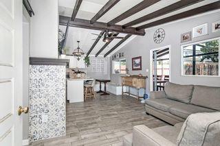 Photo 14: LA MESA House for sale : 4 bedrooms : 6001 Nancy Dr.