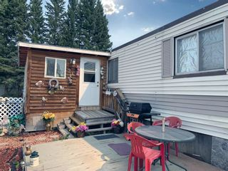Photo 3: 24 110 Highway 22: Cremona Mobile for sale : MLS®# A1137648