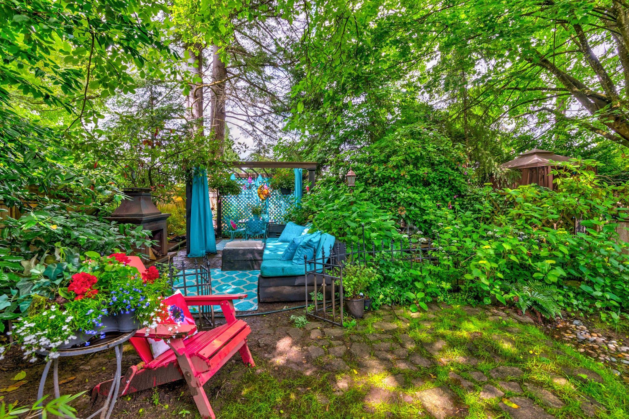 Photo 25: Photos: 20623 114 Avenue in Maple Ridge: Southwest Maple Ridge House for sale : MLS®# R2465656