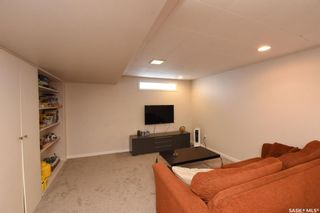 Photo 20: 61 Cardinal Crescent in Regina: Whitmore Park Residential for sale : MLS®# SK803312