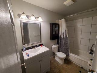 Photo 7: 102B 4040 8th Street East in Saskatoon: Wildwood Residential for sale : MLS®# SK852290