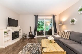 """Photo 20: 18 5352 VEDDER Road in Chilliwack: Vedder S Watson-Promontory Townhouse for sale in """"Mountain View Properties"""" (Sardis)  : MLS®# R2606912"""