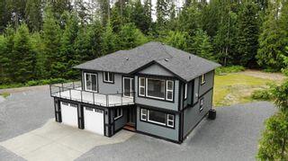 Photo 2: 4574 Westwood Rd in : Du West Duncan House for sale (Duncan)  : MLS®# 878140