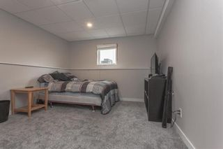 Photo 28: 38 Edelweiss Crescent in Niverville: R07 Residential for sale : MLS®# 202112195
