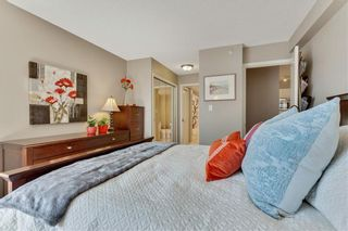 Photo 23: #1207 804 3 AV SW in Calgary: Eau Claire RES for sale : MLS®# C4287030