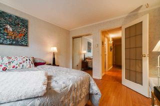"Photo 16: 302 312 CARNARVON Street in New Westminster: Downtown NW Condo for sale in ""Carnarvon Terrace"" : MLS®# R2575283"