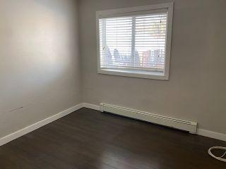Photo 3: 7 6120 118 Avenue NW in Edmonton: Zone 06 Condo for sale : MLS®# E4229014