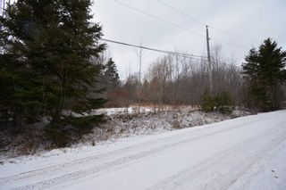 Photo 2: Lot Birch Lane in Smiths Cove: 401-Digby County Vacant Land for sale (Annapolis Valley)  : MLS®# 202104078