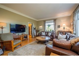 """Photo 7: 4786 217A Street in Langley: Murrayville House for sale in """"Murrayville"""" : MLS®# R2618848"""