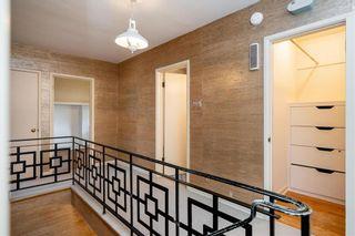Photo 15: 699 Waterloo Street in Winnipeg: River Heights South Residential for sale (1D)  : MLS®# 202027199