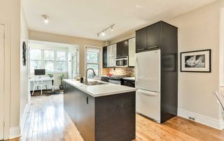 Photo 8: 200 Browning Ave in Toronto: Playter Estates-Danforth Freehold for sale (Toronto E03)  : MLS®# E4702267