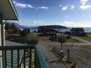 Photo 11: 1045 6TH Avenue in UCLUELET: PA Salmon Beach House for sale (Port Alberni)  : MLS®# 803165