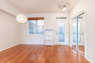 Photo 7: 213 9804 101 Street in Edmonton: Zone 12 Condo for sale : MLS®# E4264335