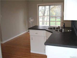 Photo 6: 1111 Dawson Road in Lorette: R05 Residential for sale : MLS®# 1626844