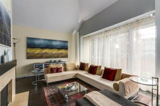 """Photo 3: 3465 W 30TH Avenue in Vancouver: Dunbar House for sale in """"Dunbar"""" (Vancouver West)  : MLS®# R2134908"""