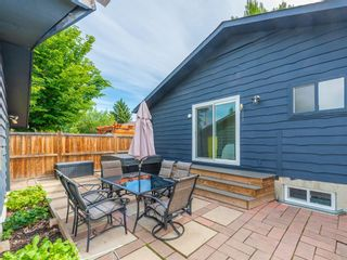 Photo 34: 5451 Silverdale Drive NW in Calgary: Silver Springs Detached for sale : MLS®# A1011333