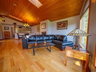 Photo 8: 2345 Tofino-Ucluelet Hwy in : PA Ucluelet House for sale (Port Alberni)  : MLS®# 869723
