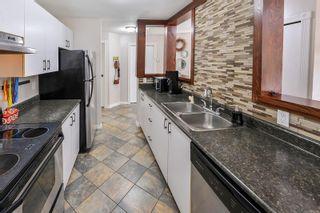 Photo 7: 104 2529 Wark St in : Vi Hillside Condo for sale (Victoria)  : MLS®# 874159