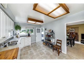 Photo 10: 2632 GORDON Avenue in Port Coquitlam: Central Pt Coquitlam House for sale : MLS®# R2587700
