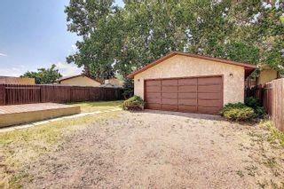 Photo 47:  in Edmonton: Zone 35 House for sale : MLS®# E4254409