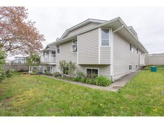 Photo 19: 3090 GOLDFINCH Street in Abbotsford: Abbotsford West House for sale : MLS®# R2262126