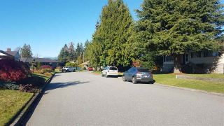 Photo 7: 8712 CREST Drive in Burnaby: The Crest House for sale (Burnaby East)  : MLS®# R2515662