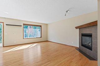 Photo 9: 318 Cranston Way SE in Calgary: Cranston Detached for sale : MLS®# A1149804