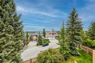 Photo 31: 8 1220 Prominence Way SW in Calgary: Patterson Row/Townhouse for sale : MLS®# A1143314