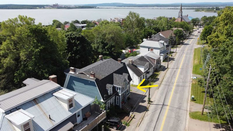 FEATURED LISTING: 75 Denoon Street Pictou