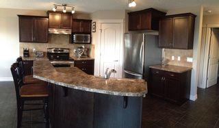 Photo 3: 143 Sonora Crescent: Fort Saskatchewan House for sale : MLS®# E3355602
