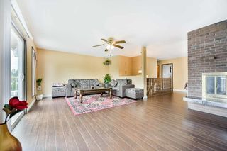 Photo 1: 3305 SATURNA Crescent in Abbotsford: Abbotsford West House for sale : MLS®# R2181264