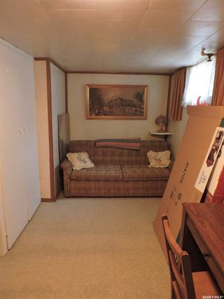 Photo 30: 108 3rd Avenue North in Yorkton: Residential for sale : MLS®# SK849003