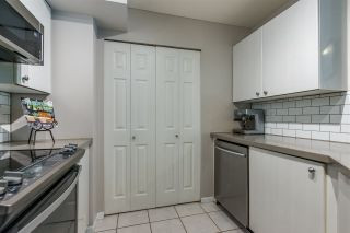 """Photo 14: 205 150 W 22ND Street in North Vancouver: Central Lonsdale Condo for sale in """"The Sierra"""" : MLS®# R2505539"""