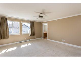 Photo 19: 11240 236 Street in Maple Ridge: Cottonwood MR House for sale : MLS®# R2594512