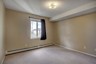 Photo 13: 309 4000 Somervale Court SW in Calgary: Somerset Apartment for sale : MLS®# A1100691