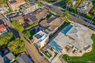 Photo 44: House for sale : 3 bedrooms : 1878 Altamira Pl in San Diego