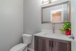 Photo 17: 18451 66 Avenue in Edmonton: Zone 20 Townhouse for sale : MLS®# E4251985