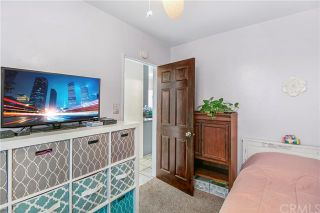 Photo 15: 8229 Elburg Street in Paramount: Residential for sale (RL - Paramount North of Somerset)  : MLS®# OC21012552