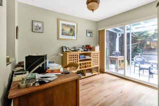 Photo 7: 17-2590 Austin Ave in Coquitlam: Coquitlam East Townhouse for sale : MLS®# R2611738