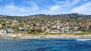 Photo 4: LA JOLLA House for sale : 4 bedrooms : 7071 Vista Del Mar Ave