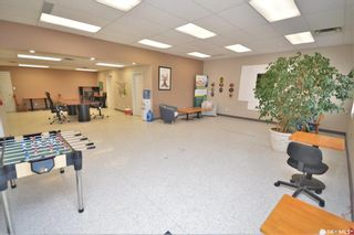 Photo 8: 754 Fairford Street West in Moose Jaw: Central MJ Commercial for sale : MLS®# SK860749
