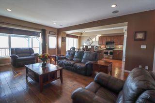 Photo 4: 168 Reg Wyatt Way in Winnipeg: Harbour View South Residential for sale (3J)  : MLS®# 202103161