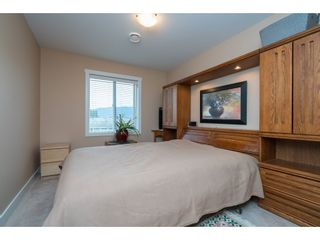 """Photo 15: 7 7411 MORROW Road: Agassiz Townhouse for sale in """"SAWYER'S LANDING"""" : MLS®# R2333109"""